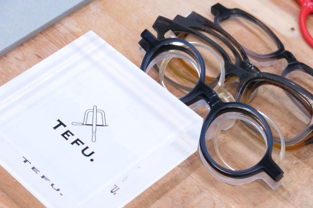 150911-tefu-01
