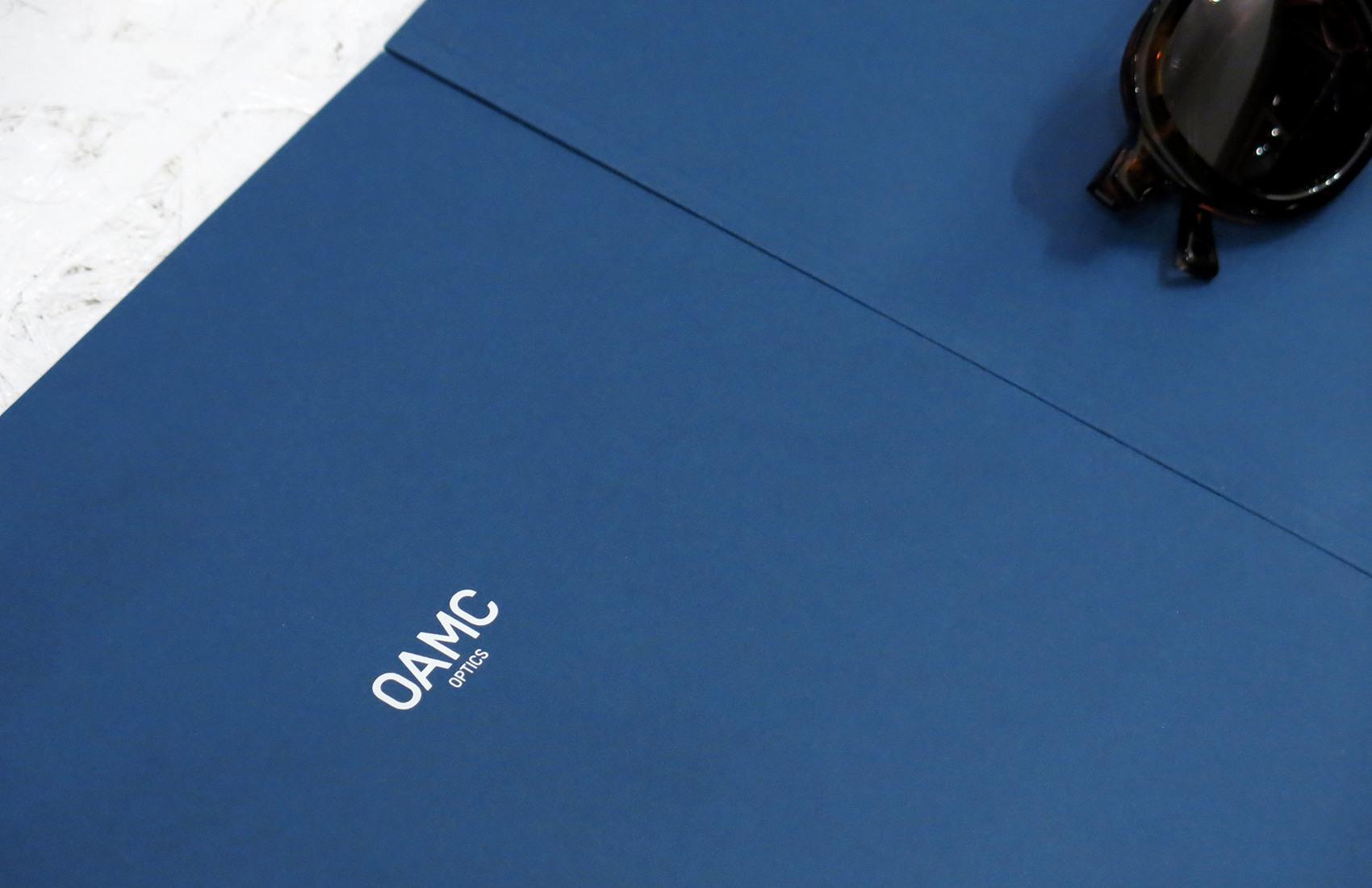 151002-oamc-omiya-01