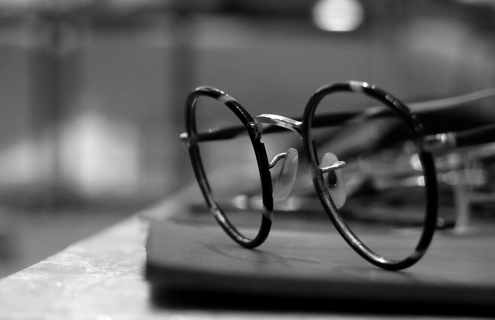 151005-england-vintage-01