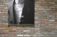 OAMC と Lesca 秋の展示会