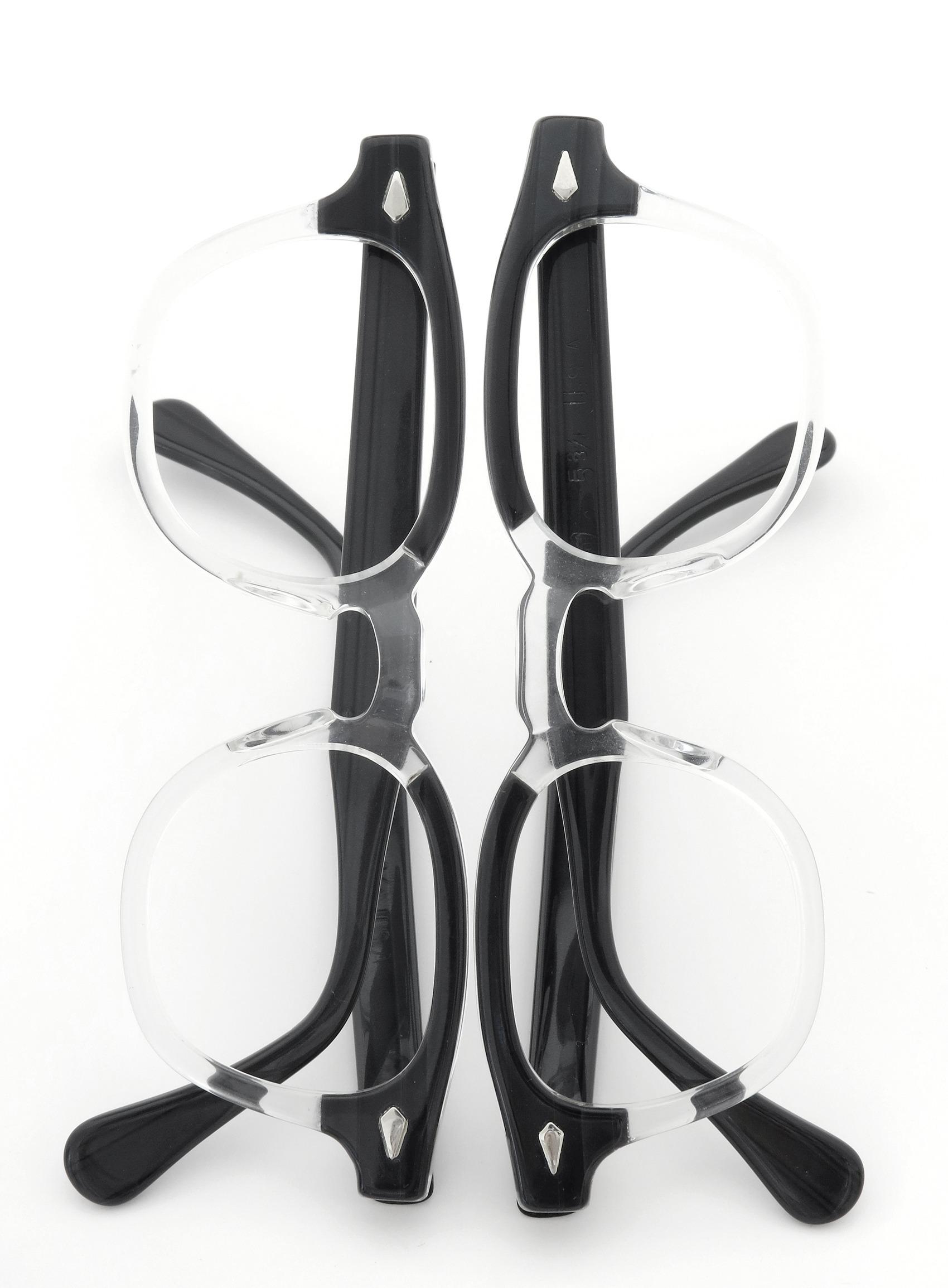 tart-optical-arnel