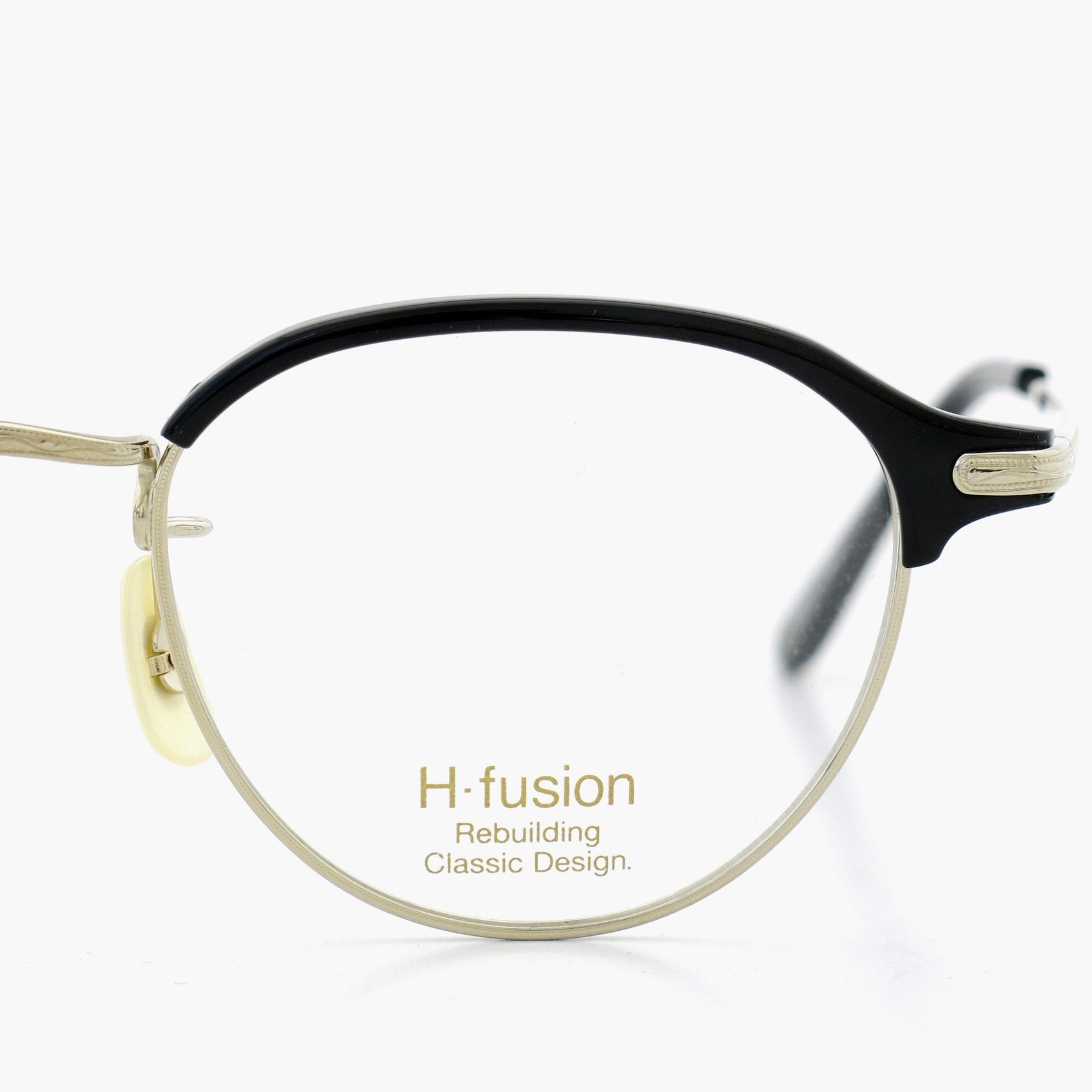 151211-h-fusion-01