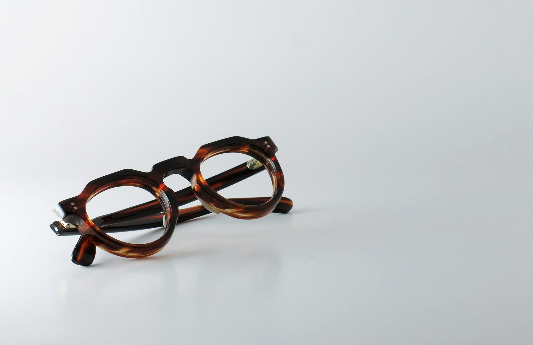 151218-lesca-vintage-01