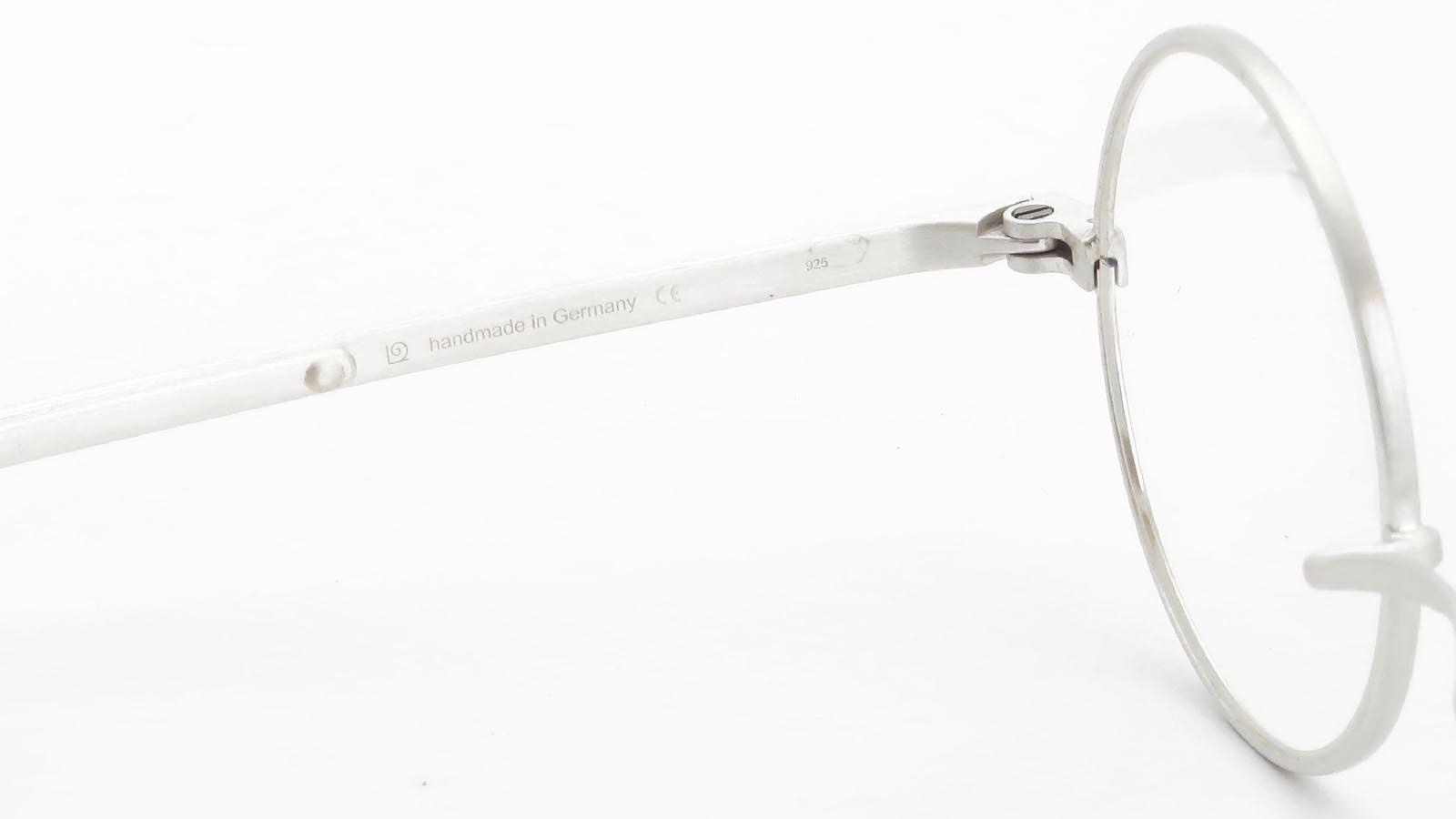 GERNOT LINDNER GL150 mod.153 Adjustable 11