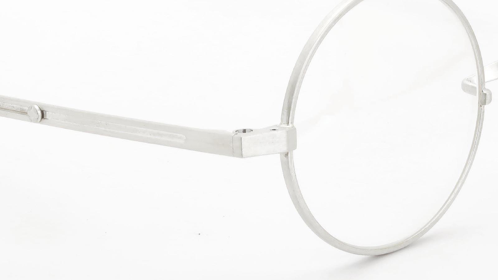 GERNOT LINDNER GL150 mod.153 Adjustable 5