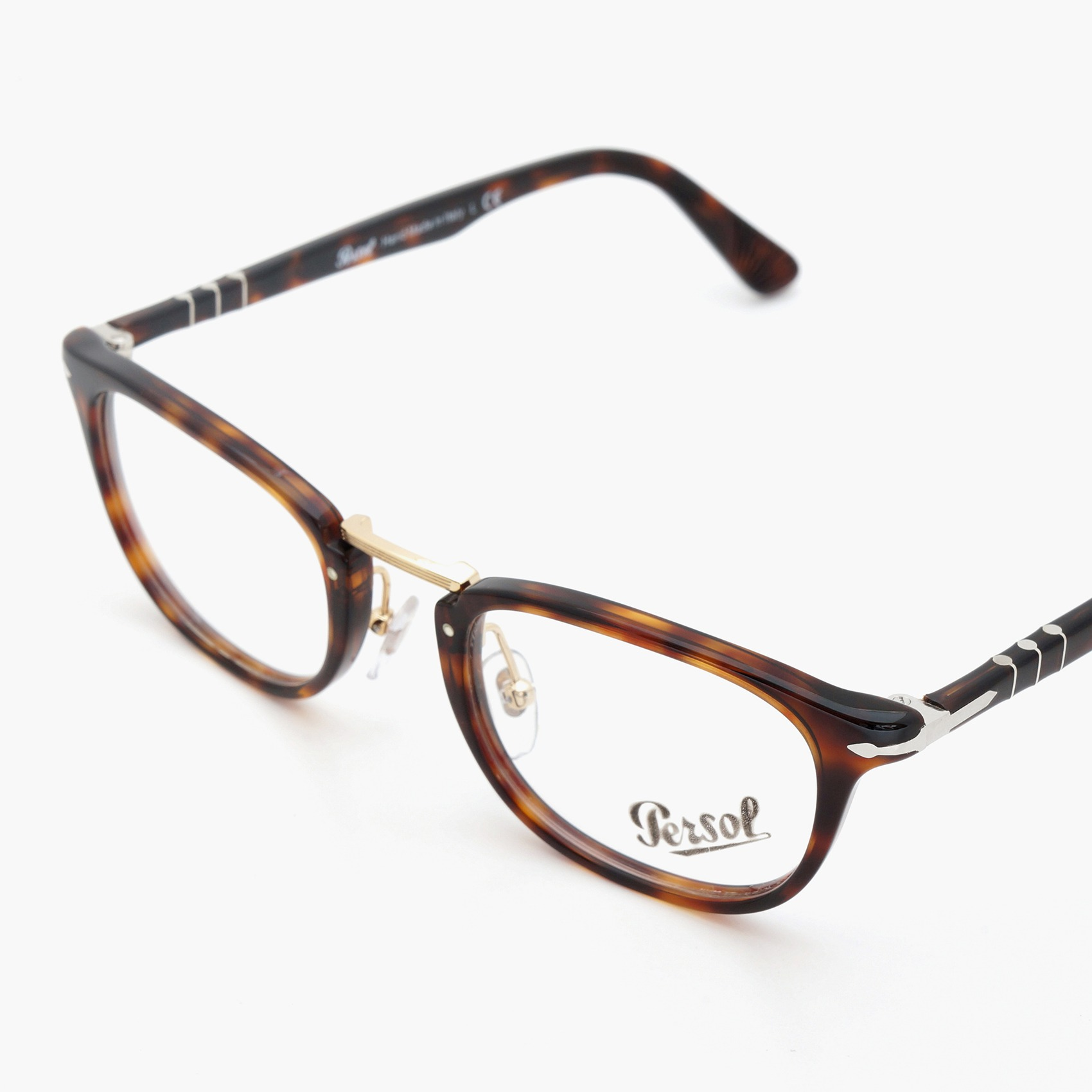Persol Typewriter Edition スクエア