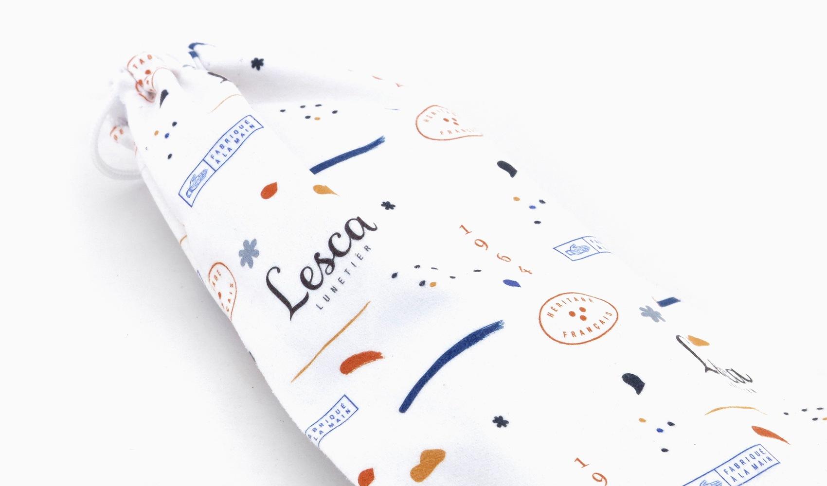 160805_Lesca_new_02