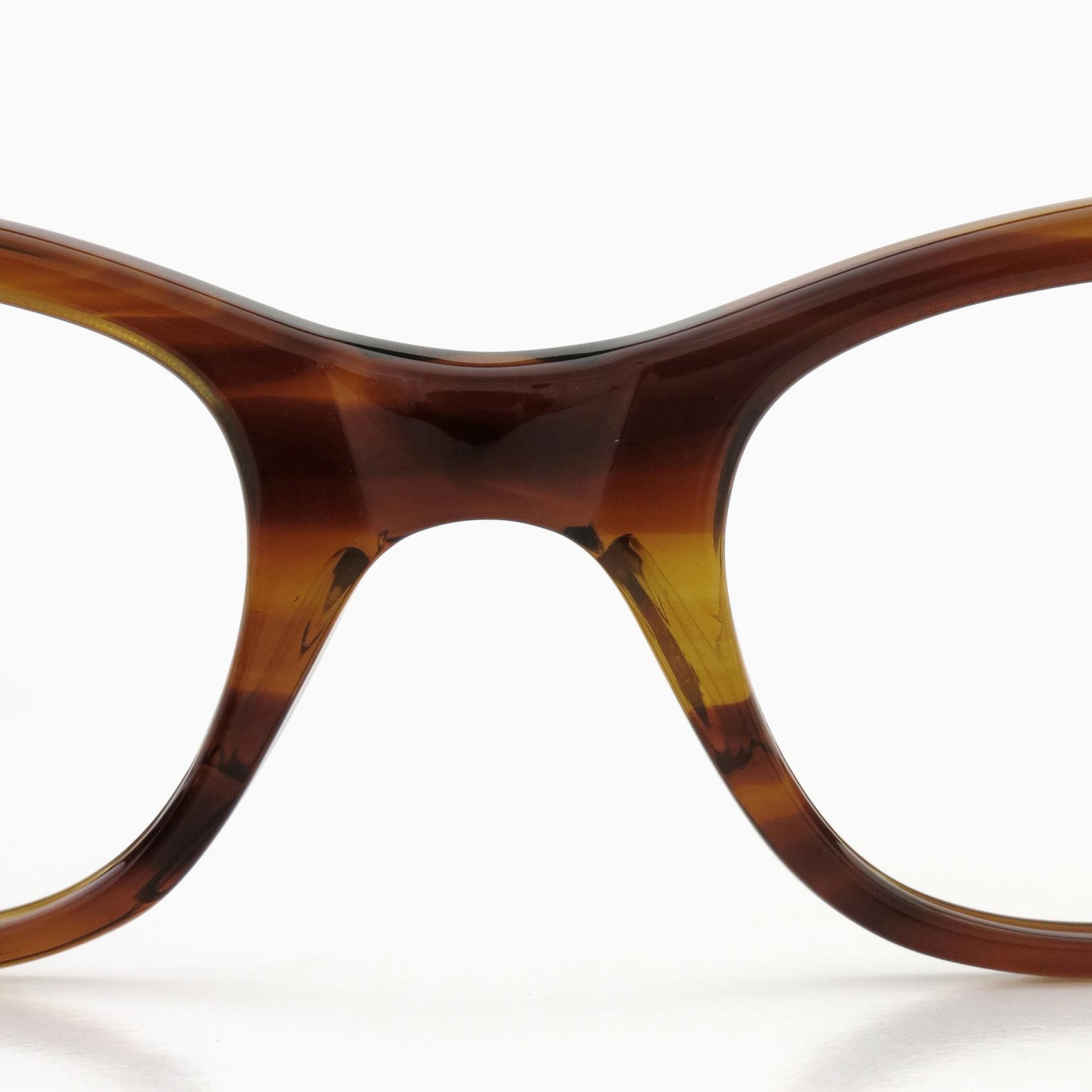 160922-vintage-tart-optical-countdown_03
