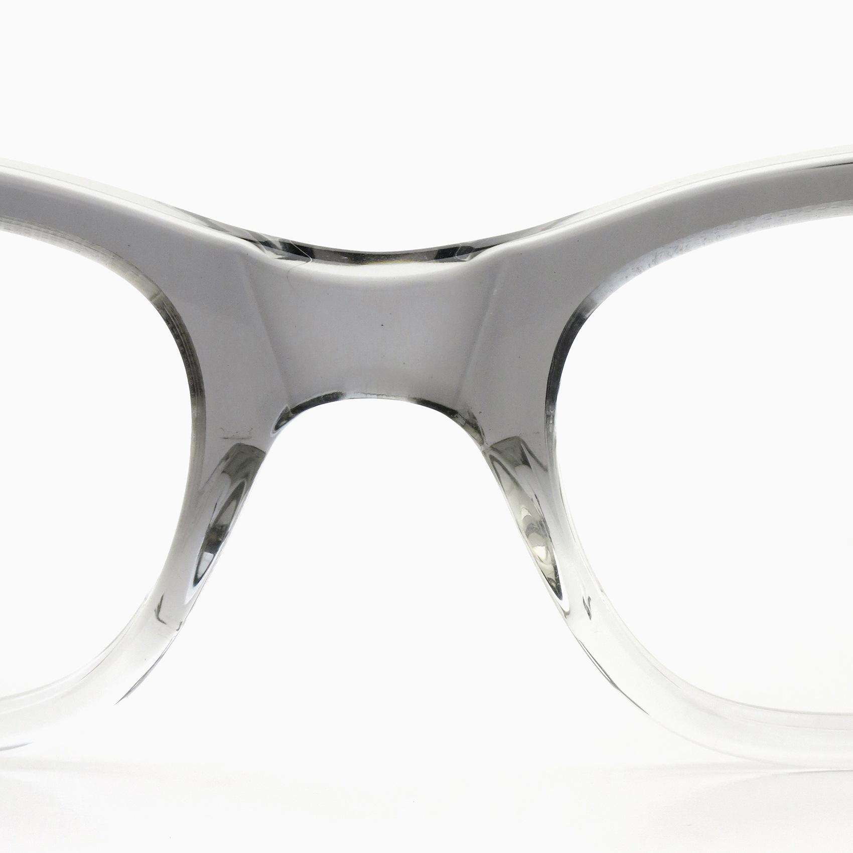 160922-vintage-tart-optical-countdown_05