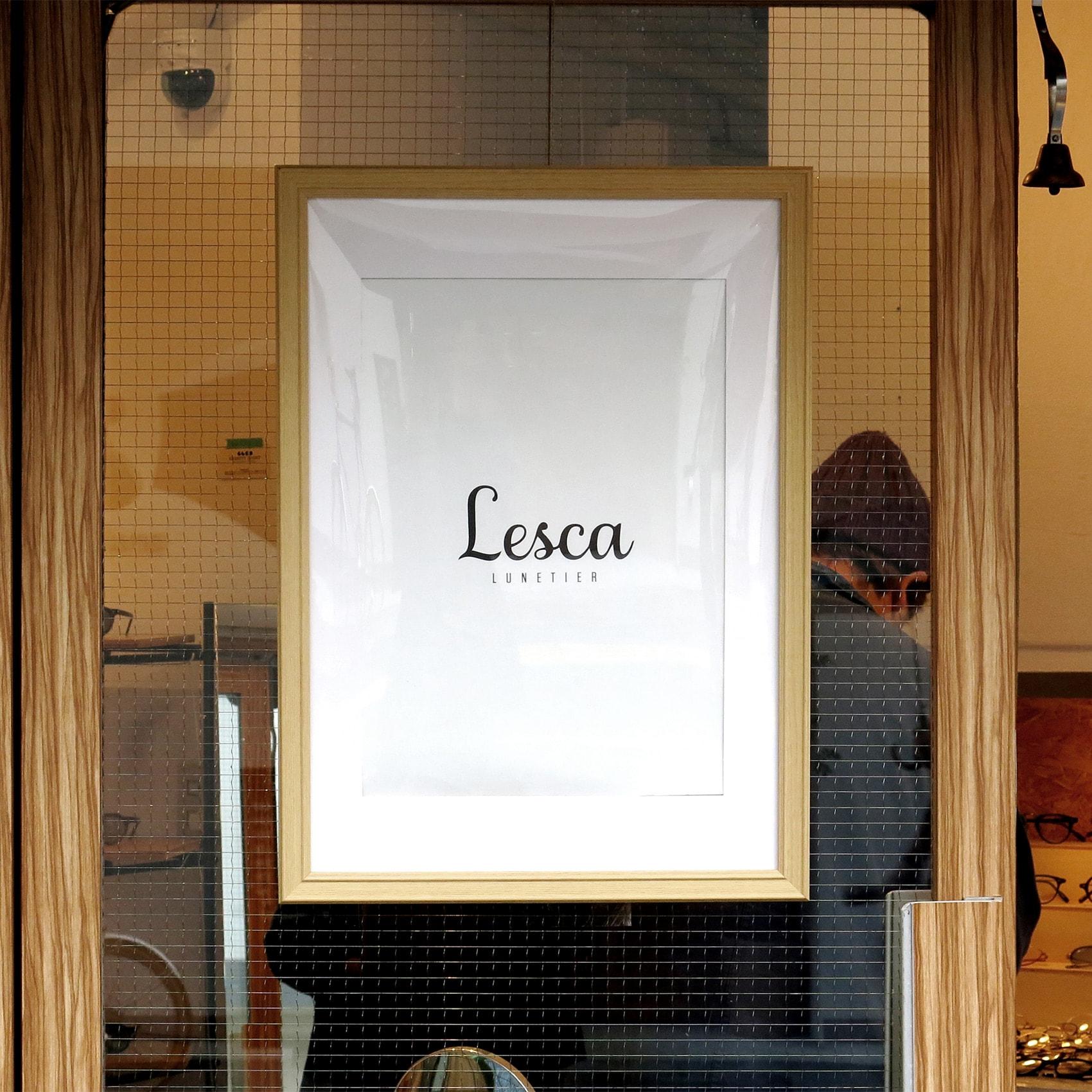 161008-lesca-01