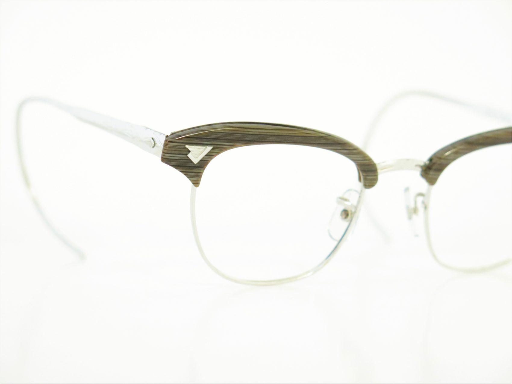 161030-ao-vintage-4