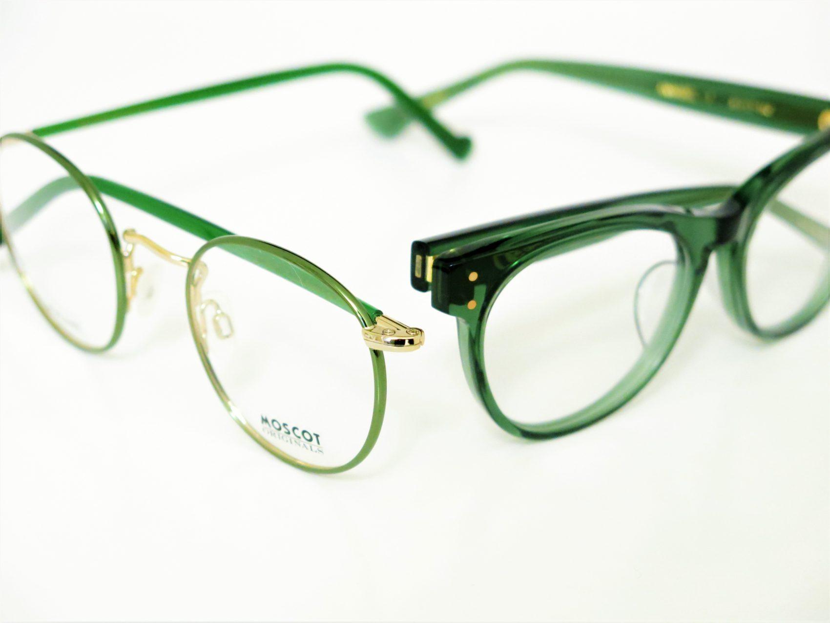 161107-green-1