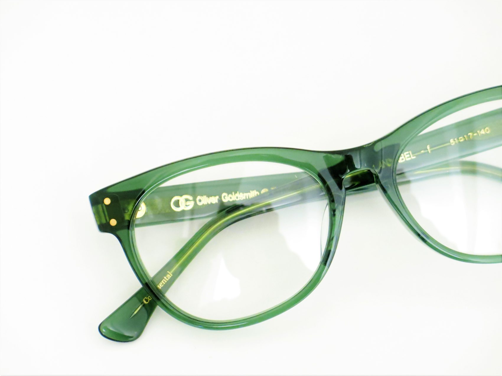 161107-green-3