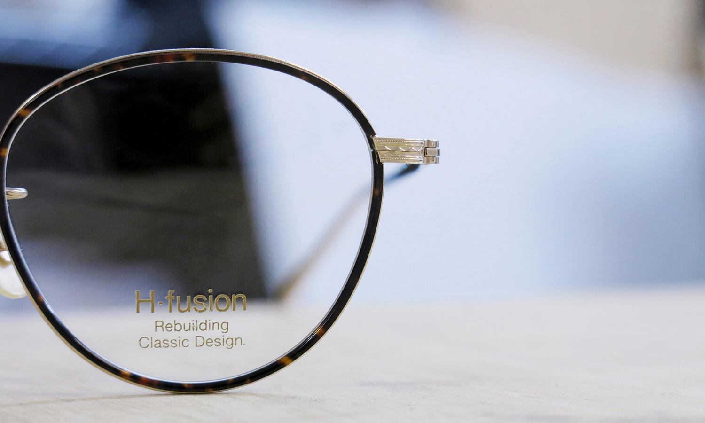 161218_h-fusion-610-02
