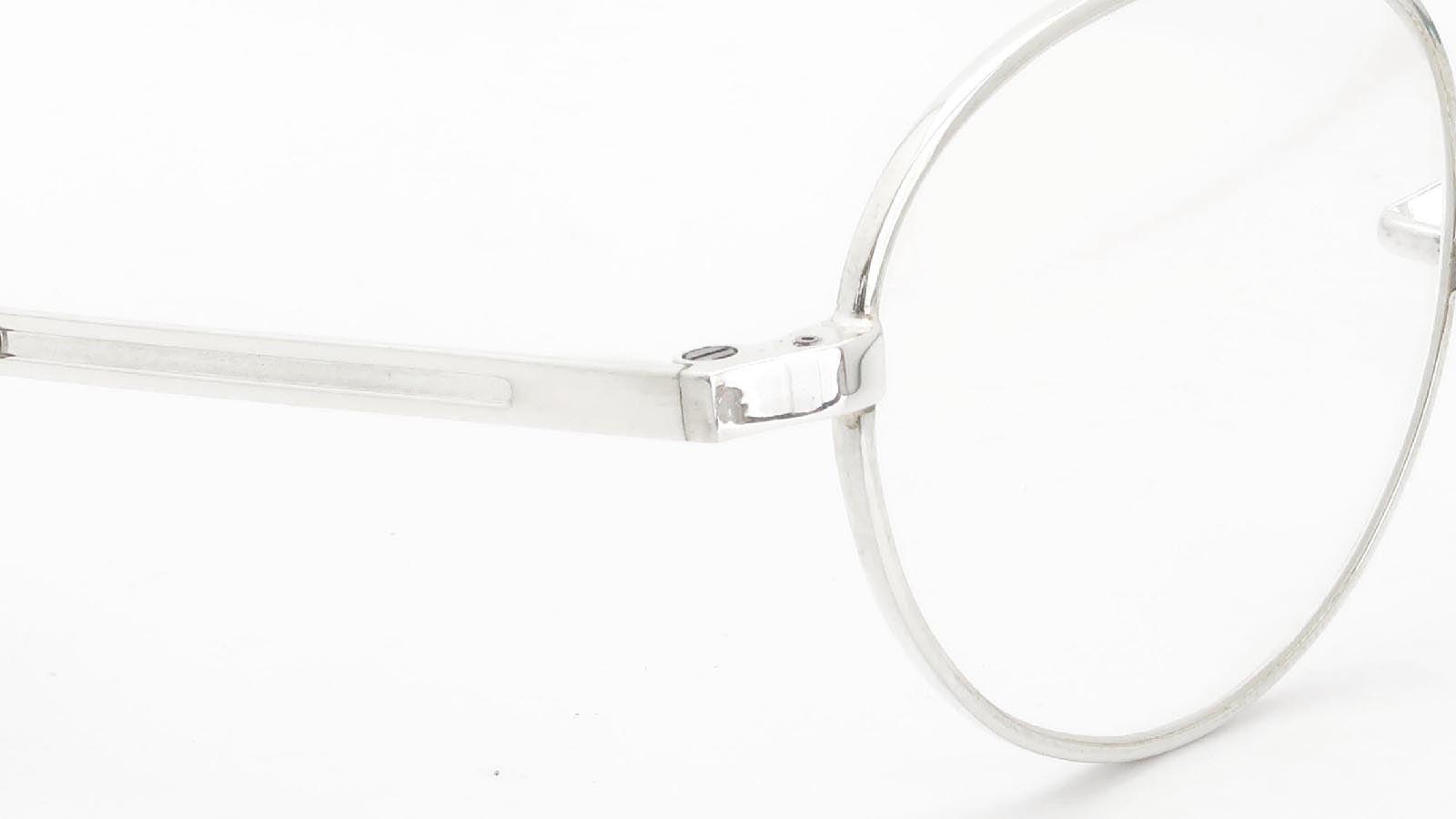 GERNOT LINDNER メガネ GL150 mod.151 col.SN without-coating Adjustable