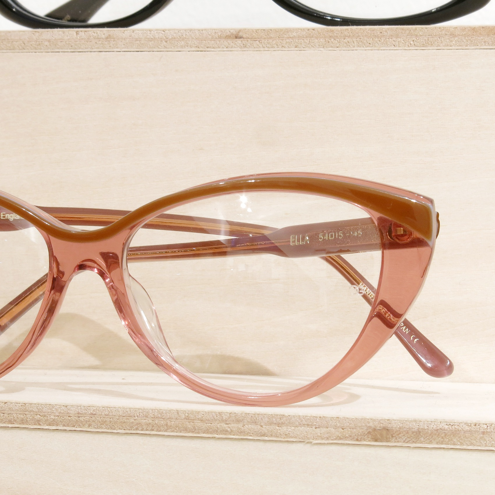 Oliver Goldsmith ELLA02