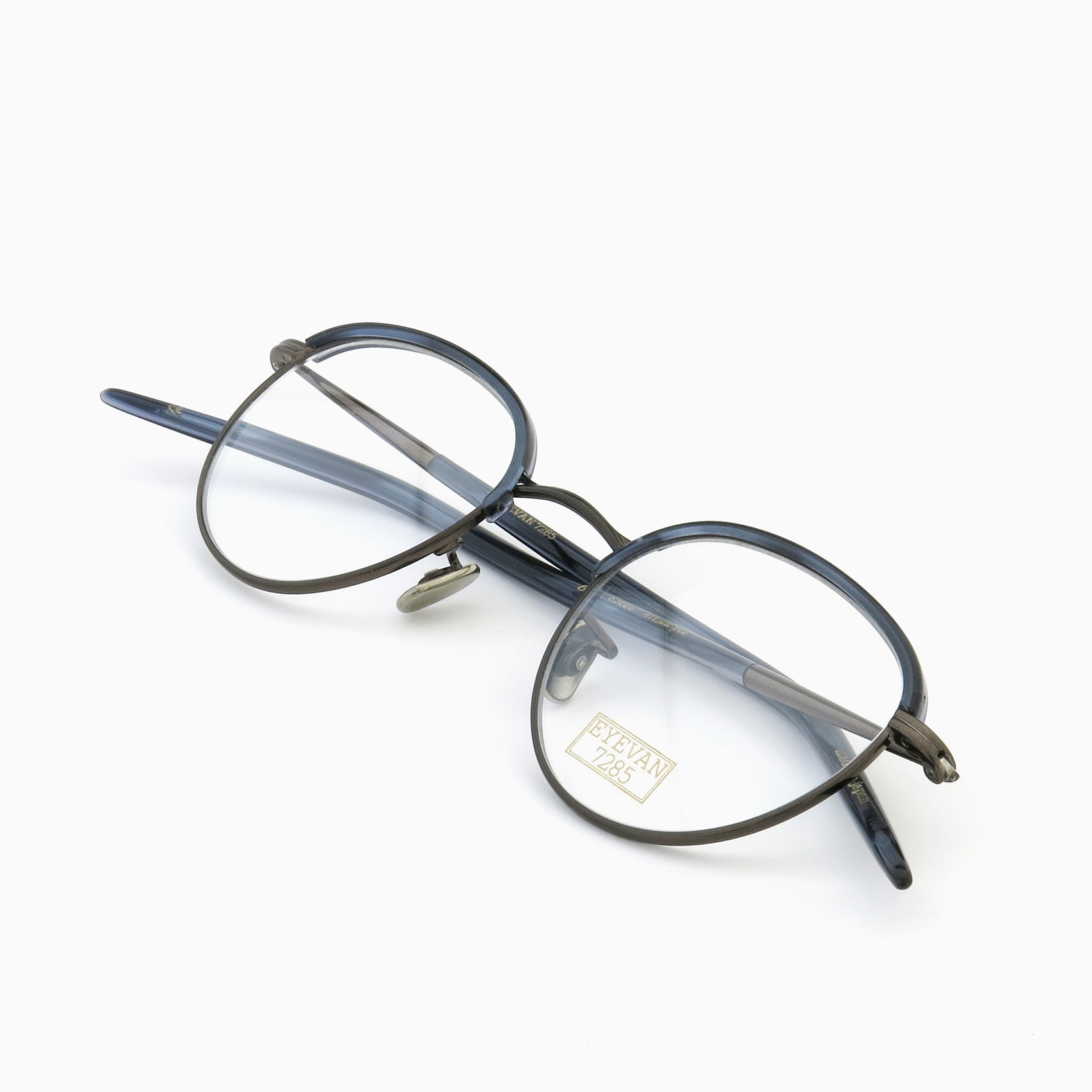 eyevan7285-550-04