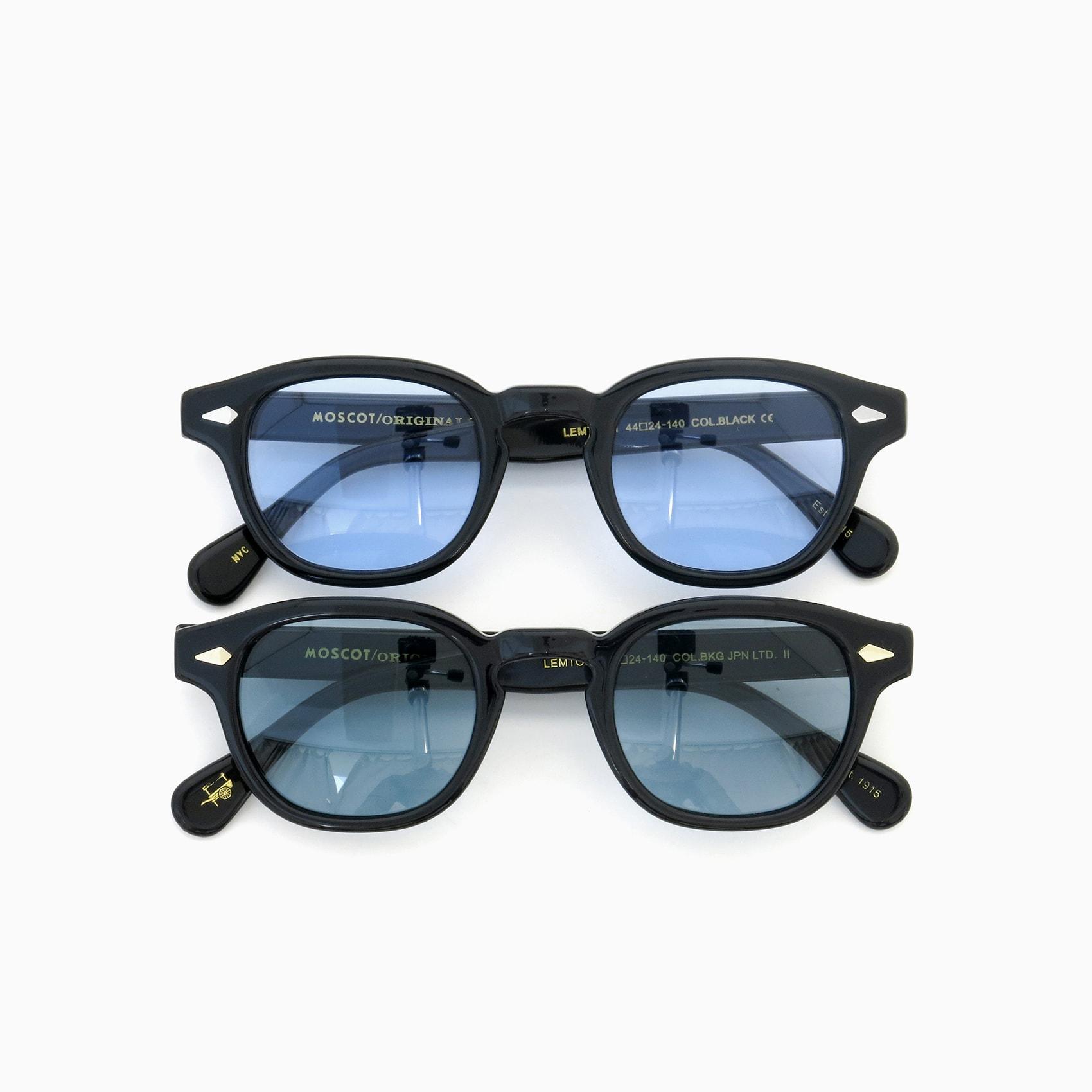 170617_lemtosh-sunglasses-lens-color_02
