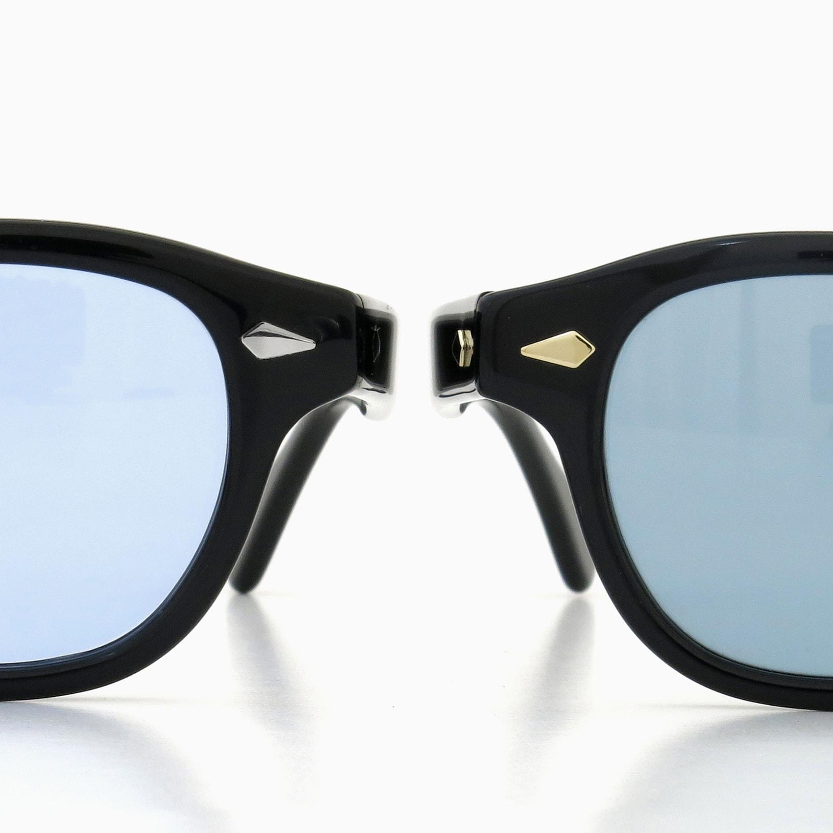 170617_lemtosh-sunglasses-lens-color_03