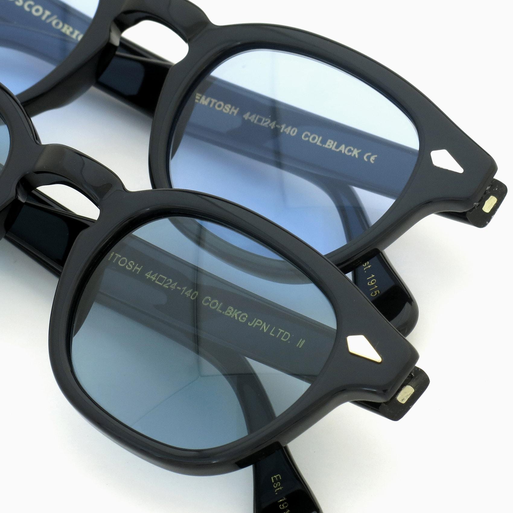 170617_lemtosh-sunglasses-lens-color_04