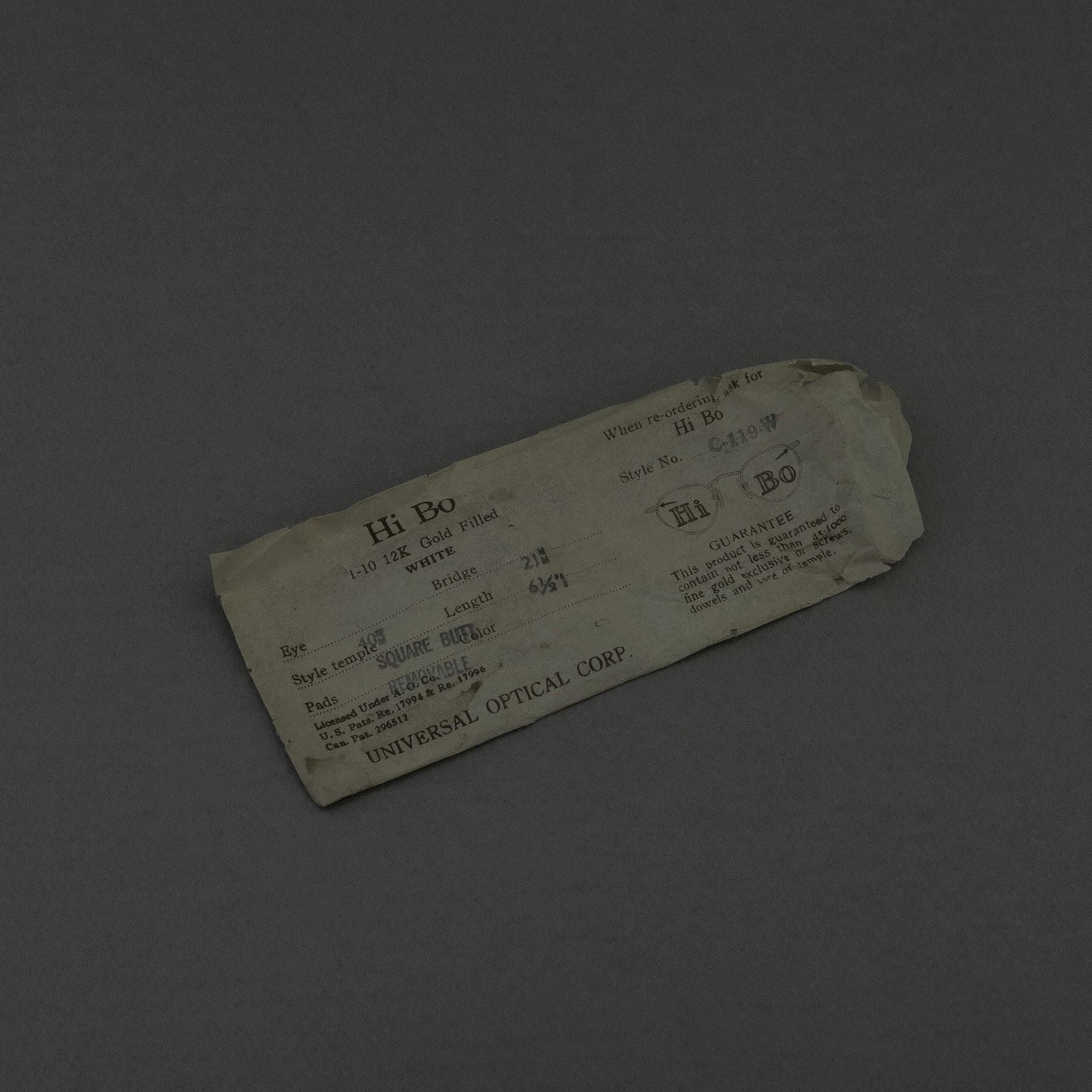 170717-UOC_5