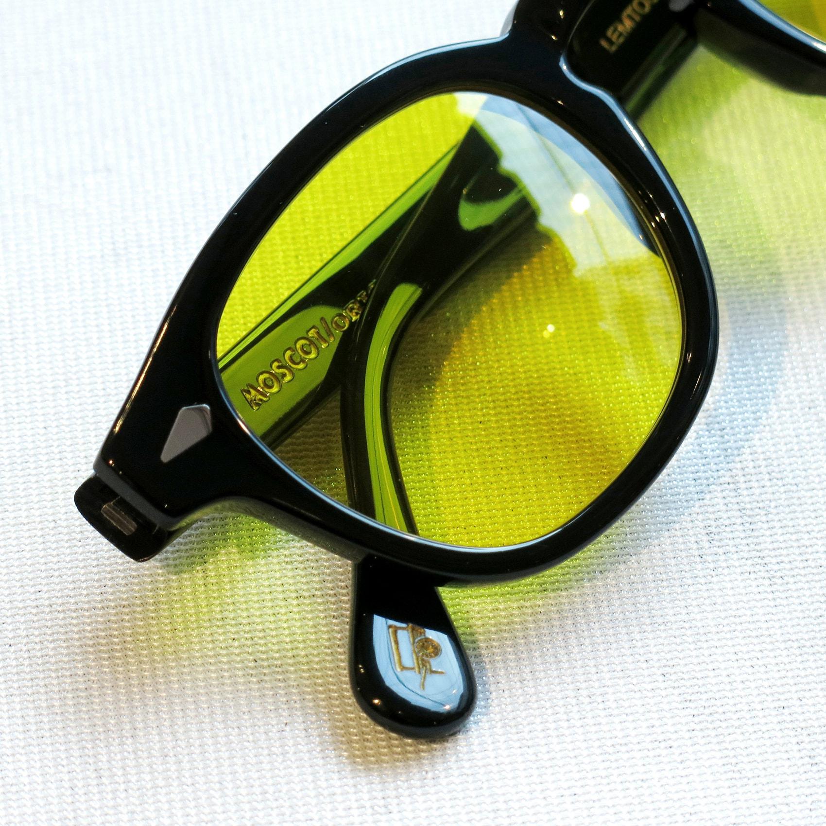 170818_arnel-lemtosh-sunglasses_yellows_01
