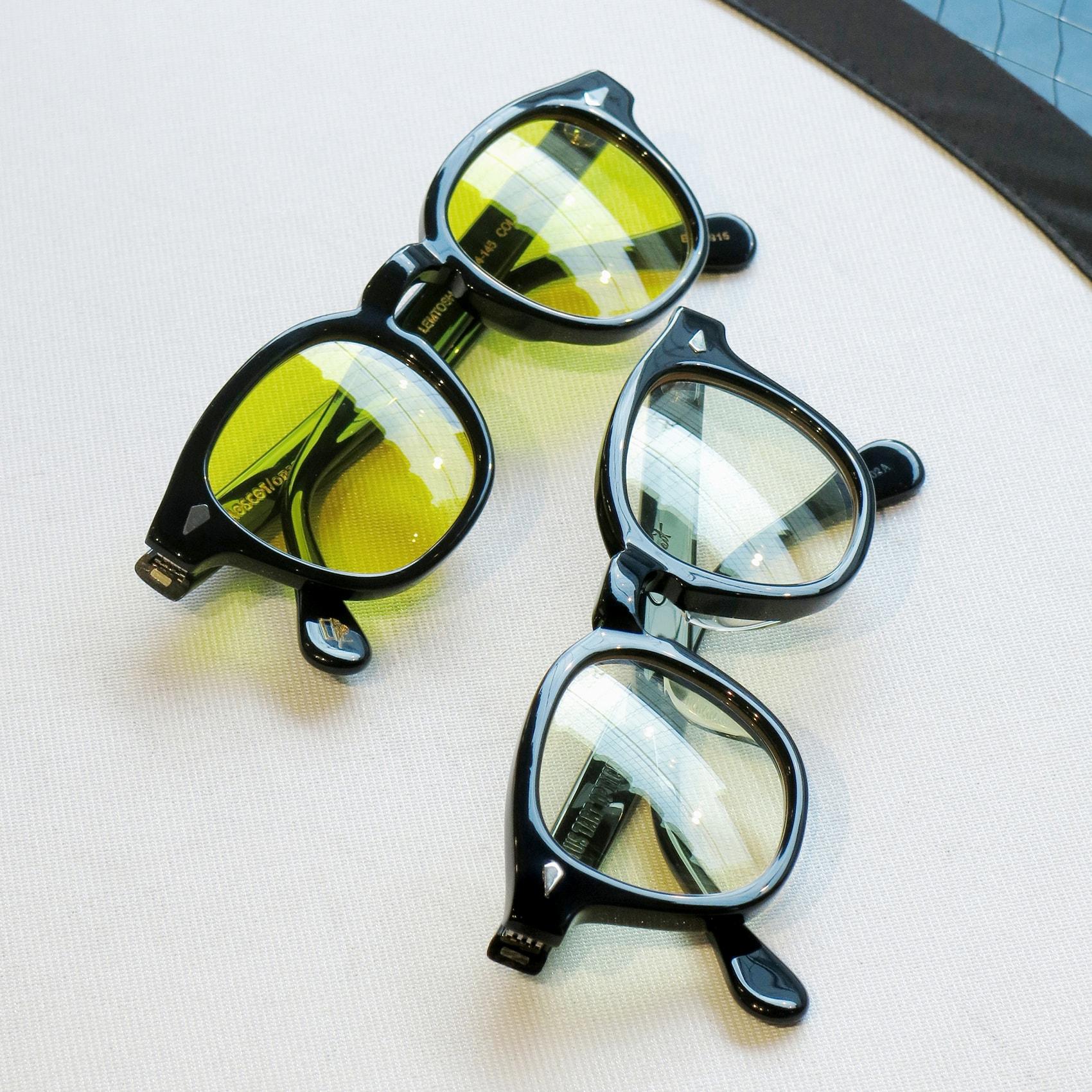 170818_arnel-lemtosh-sunglasses_yellows_02