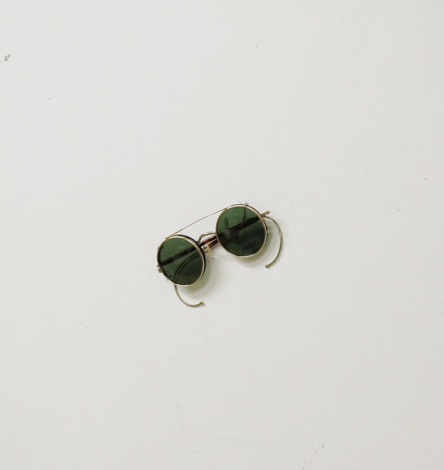 170828_moscot-NOSH_01