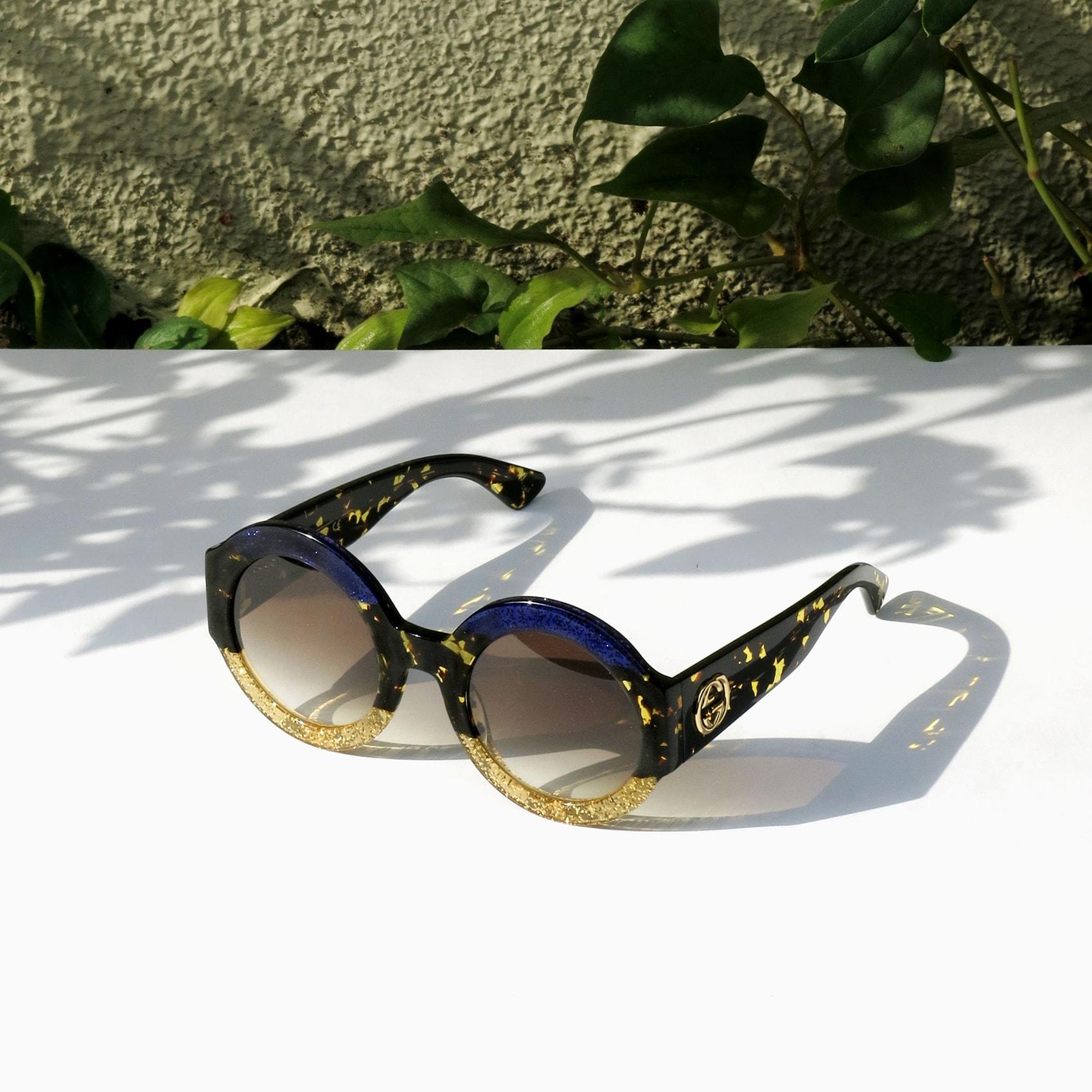 170919-gucci_sunglasses_01