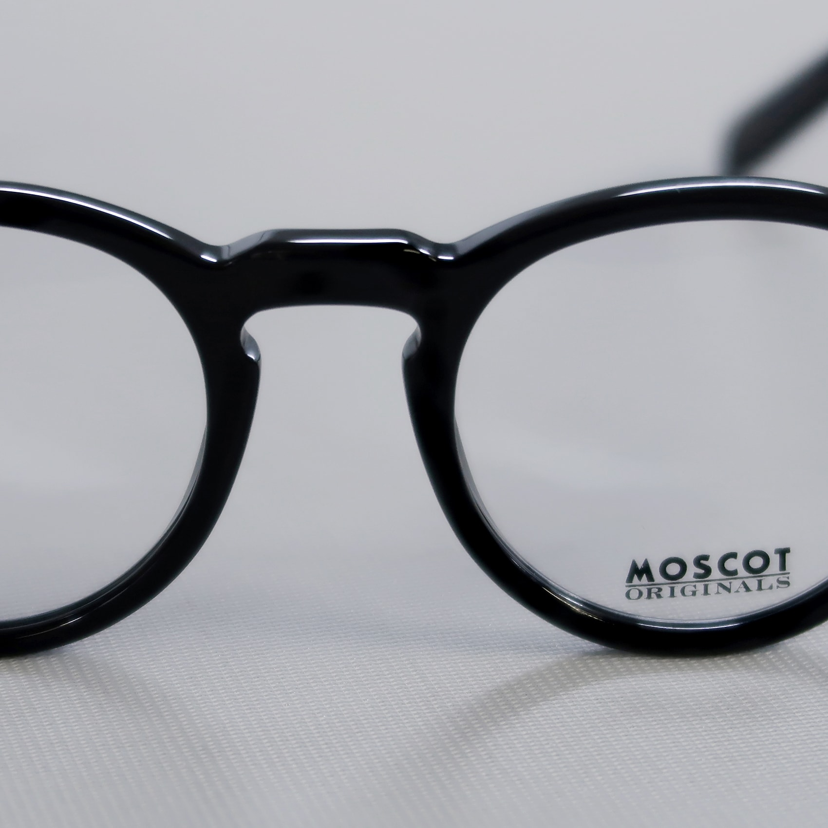 170926-moscot-miltzen-02