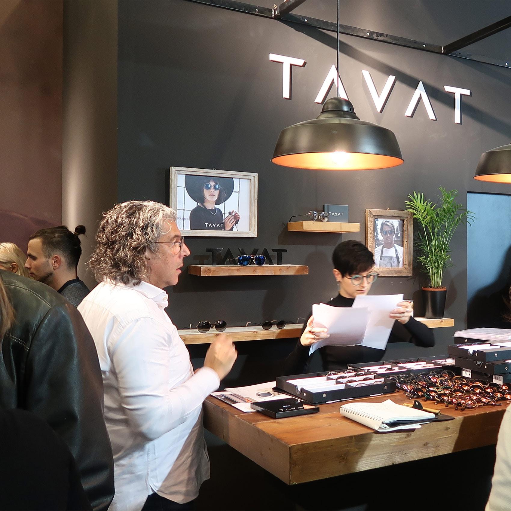 171028-tavat_01