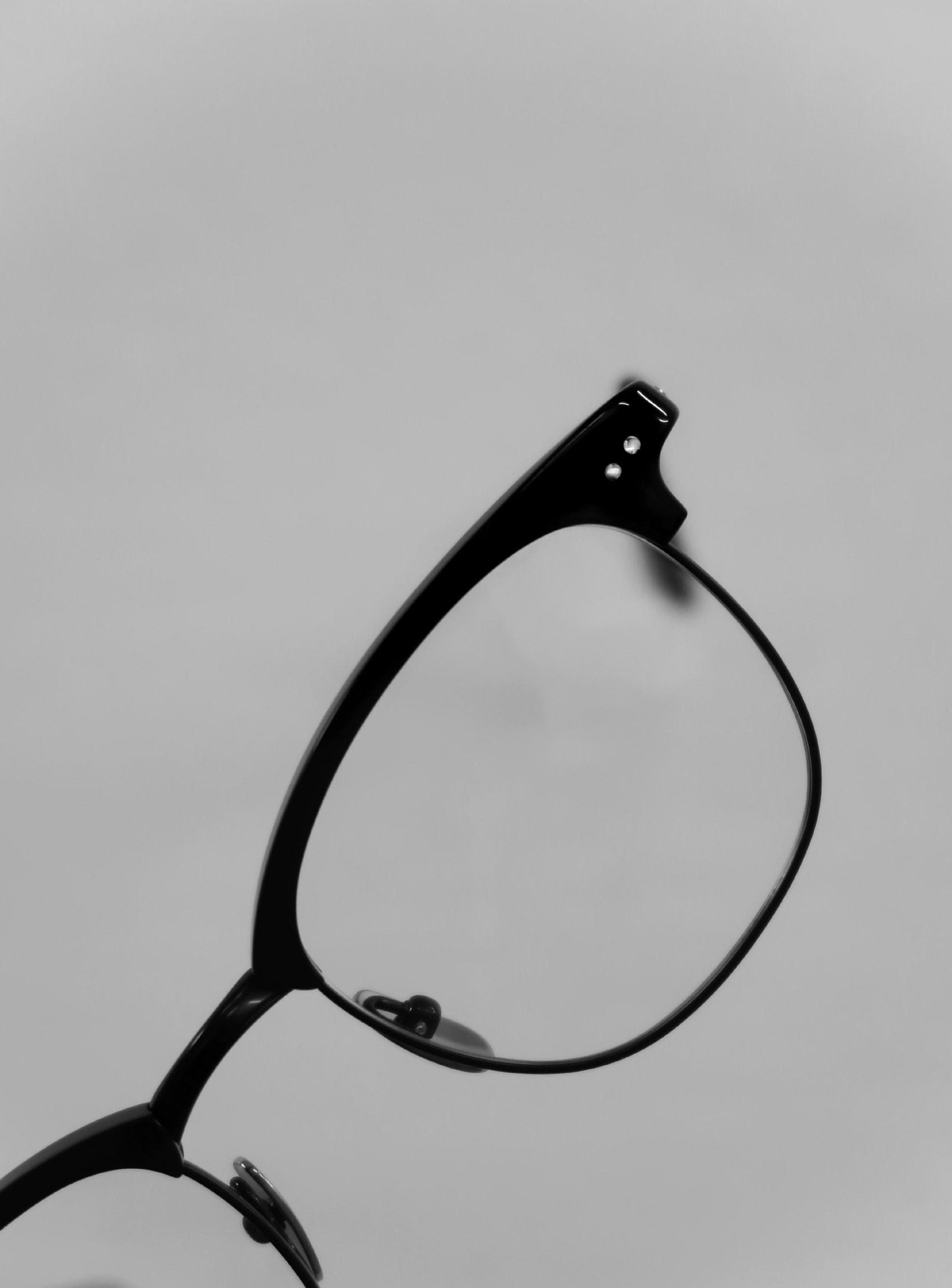 180327-yp-kelvin