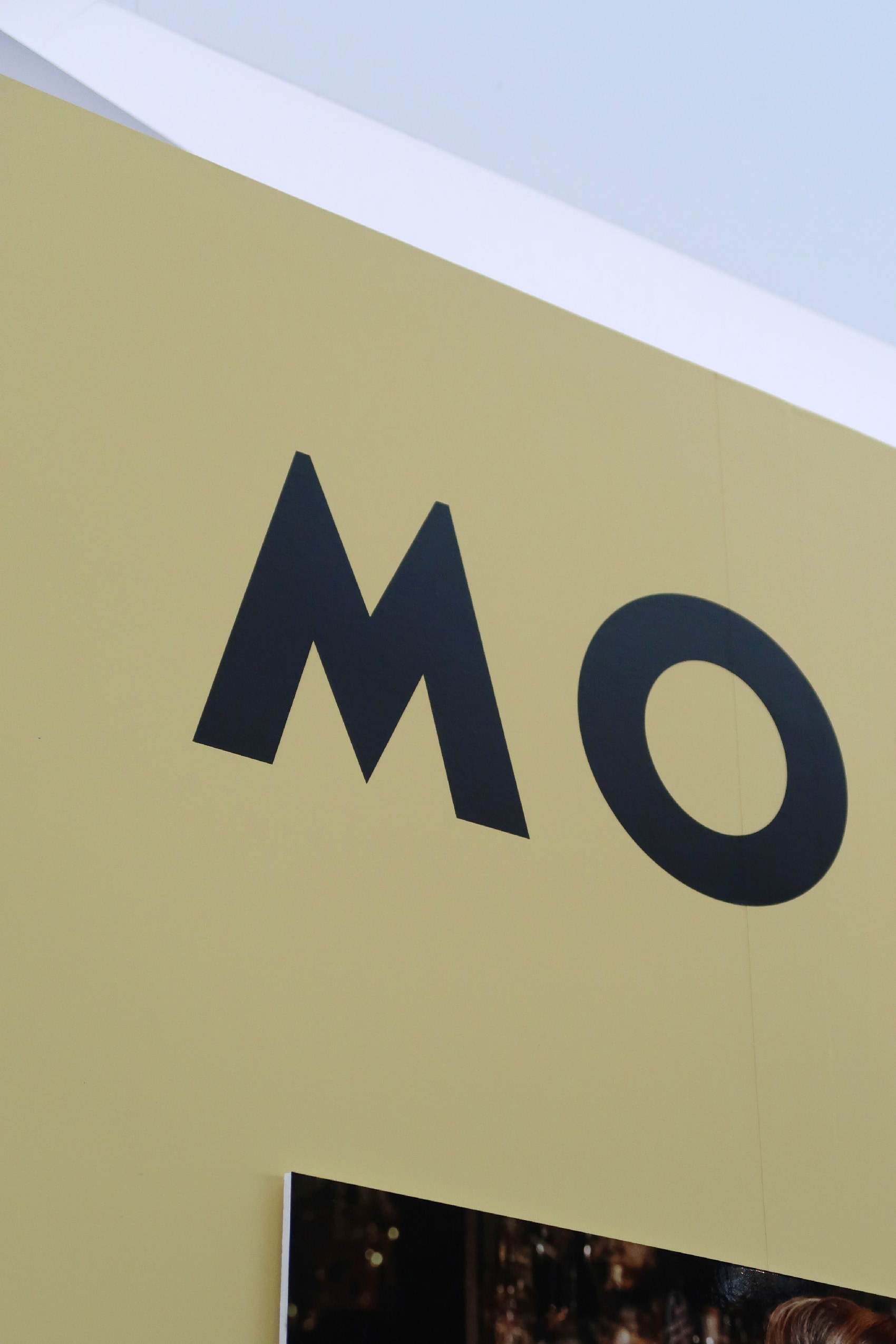 180427_moscot-01