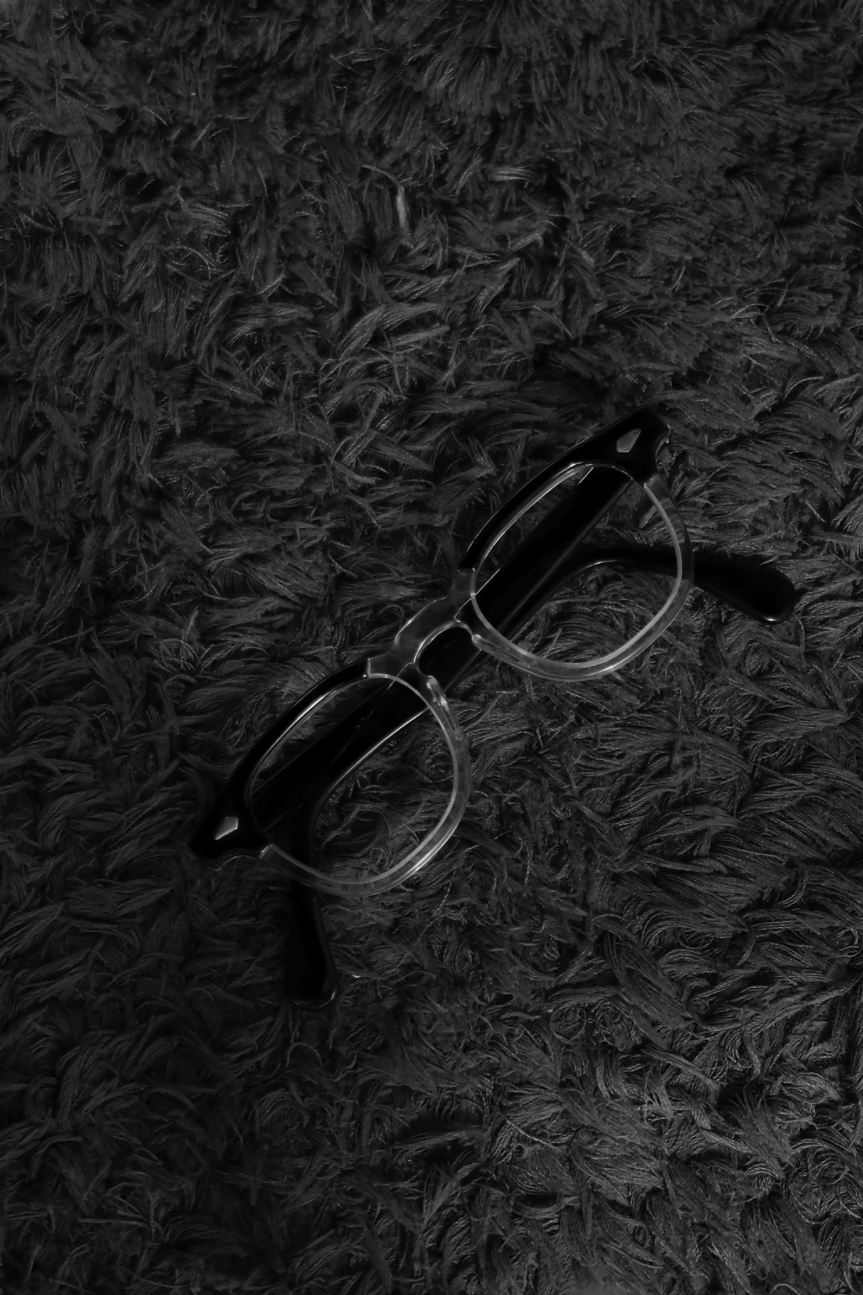 180908_vintage_usamade_1