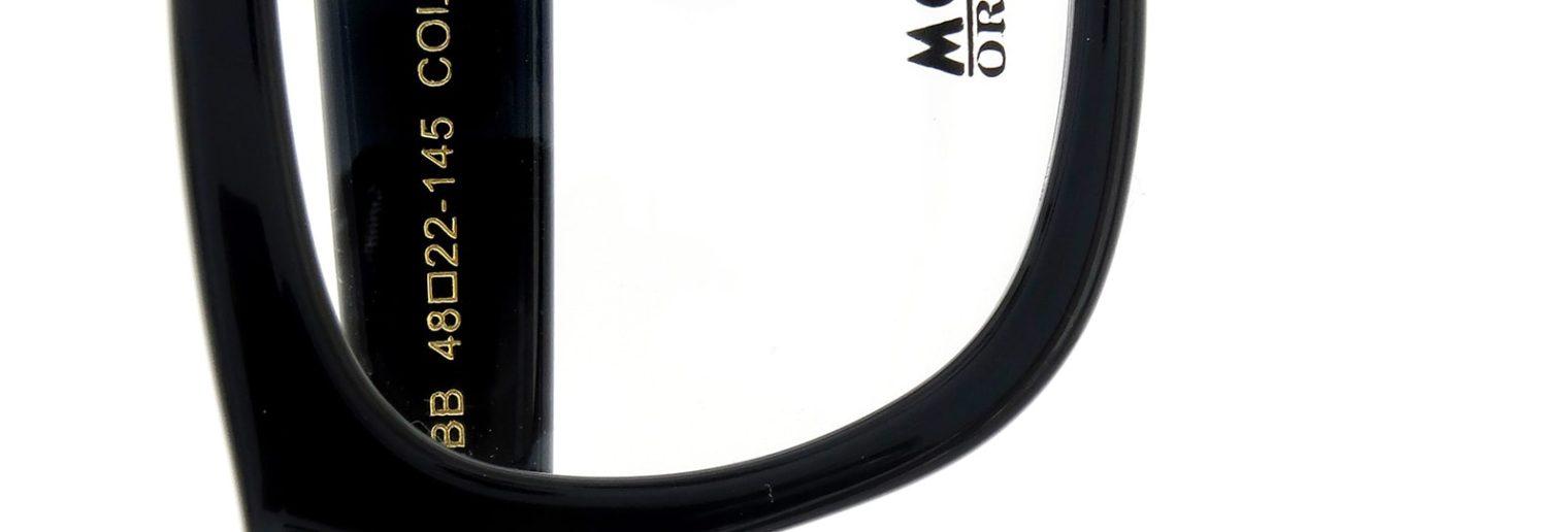 1902210MOSCOT-NEBB