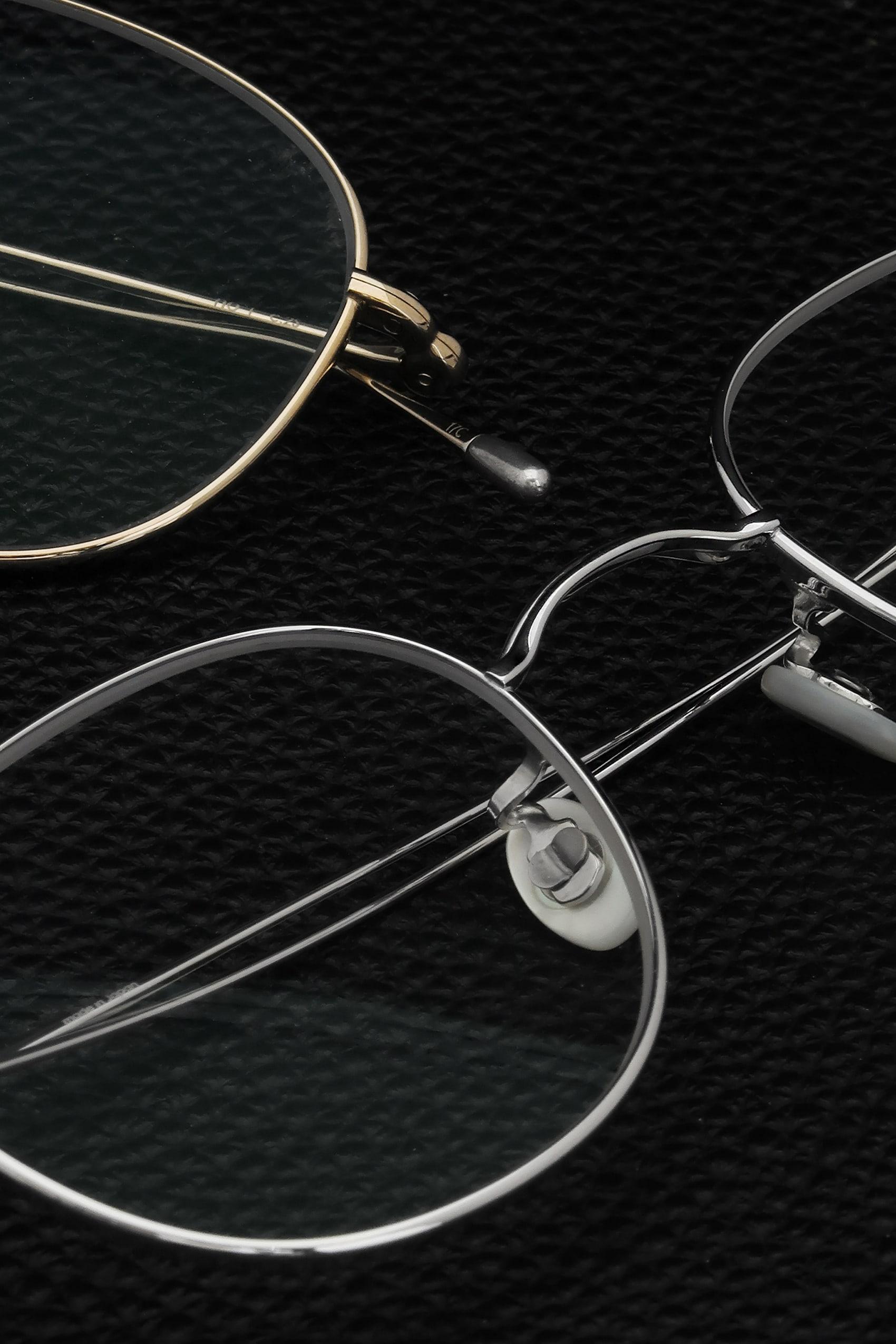 10 eyevan NO.1 C1S