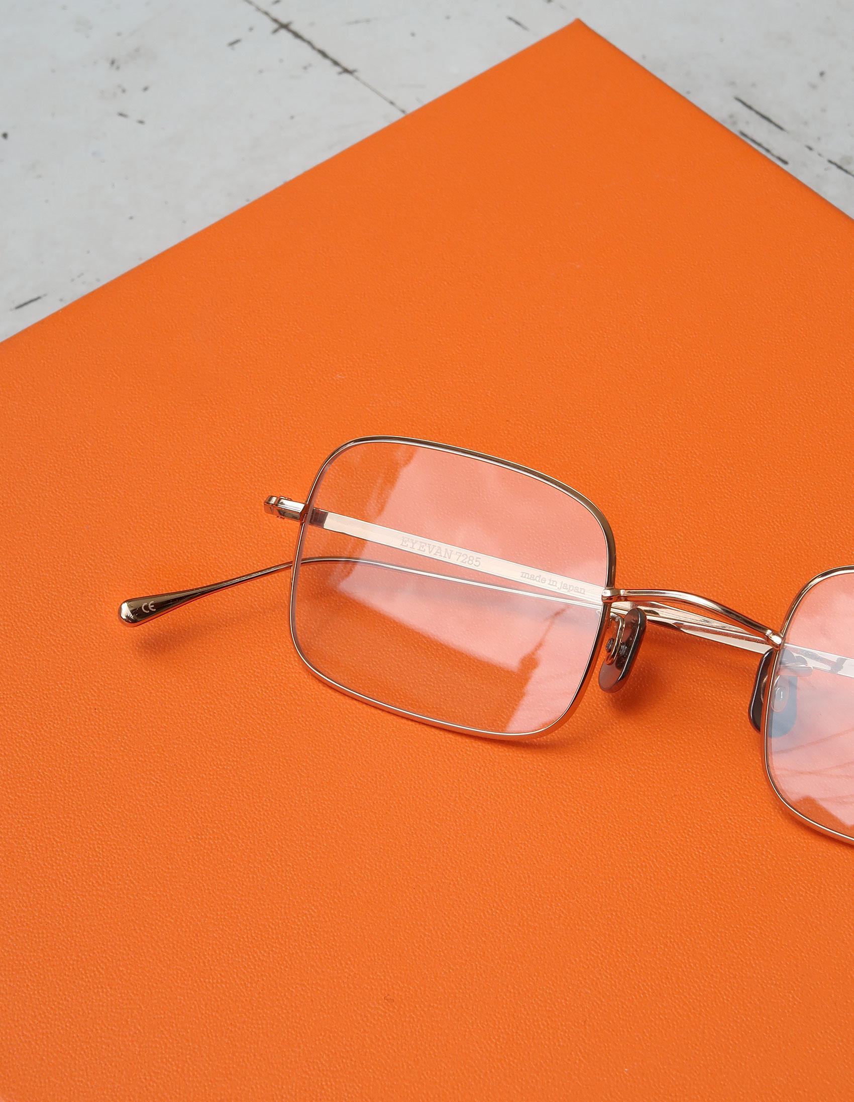 eyevan7285-190818