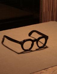 丸みのあるエッジ/Lesca Atelie Collection