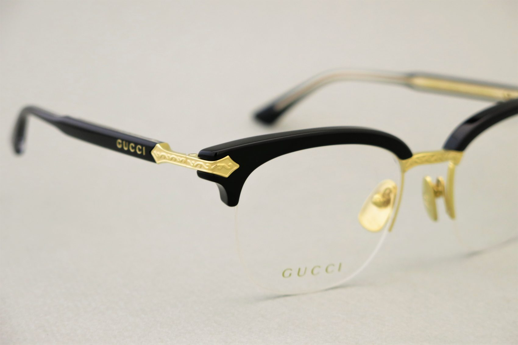 20180219-gucci-4