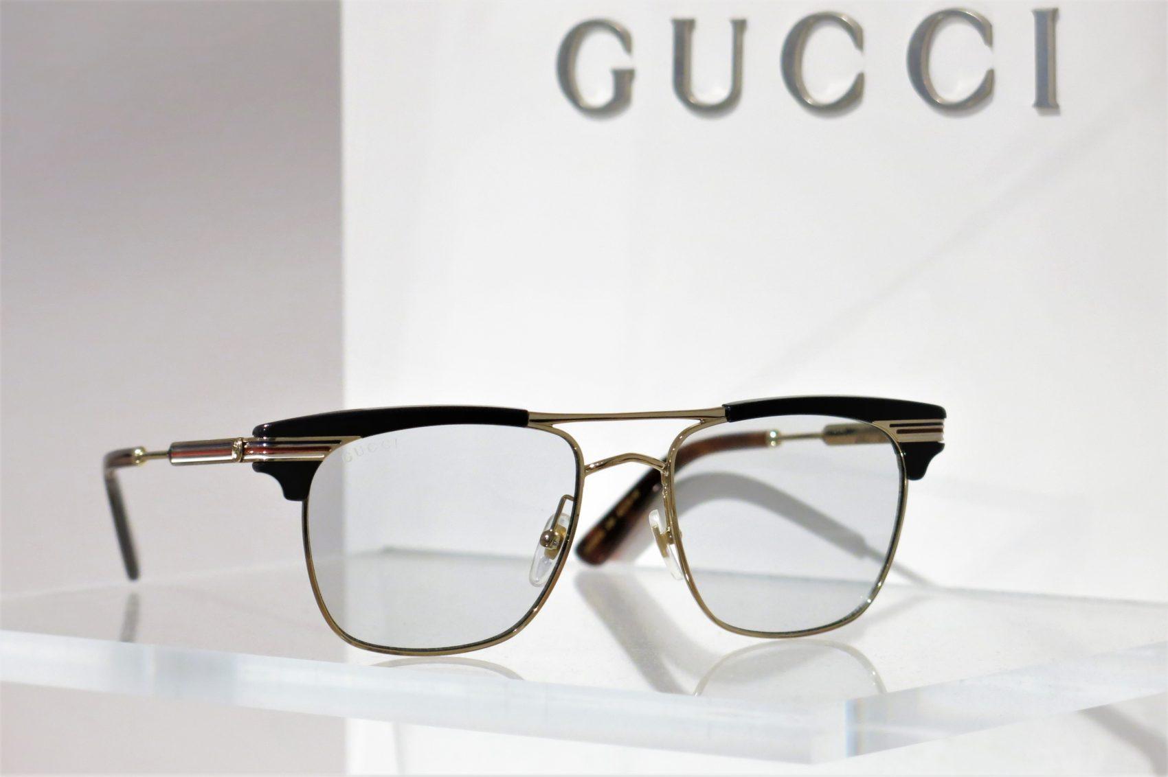 20180406-gucci-gg0287s-4