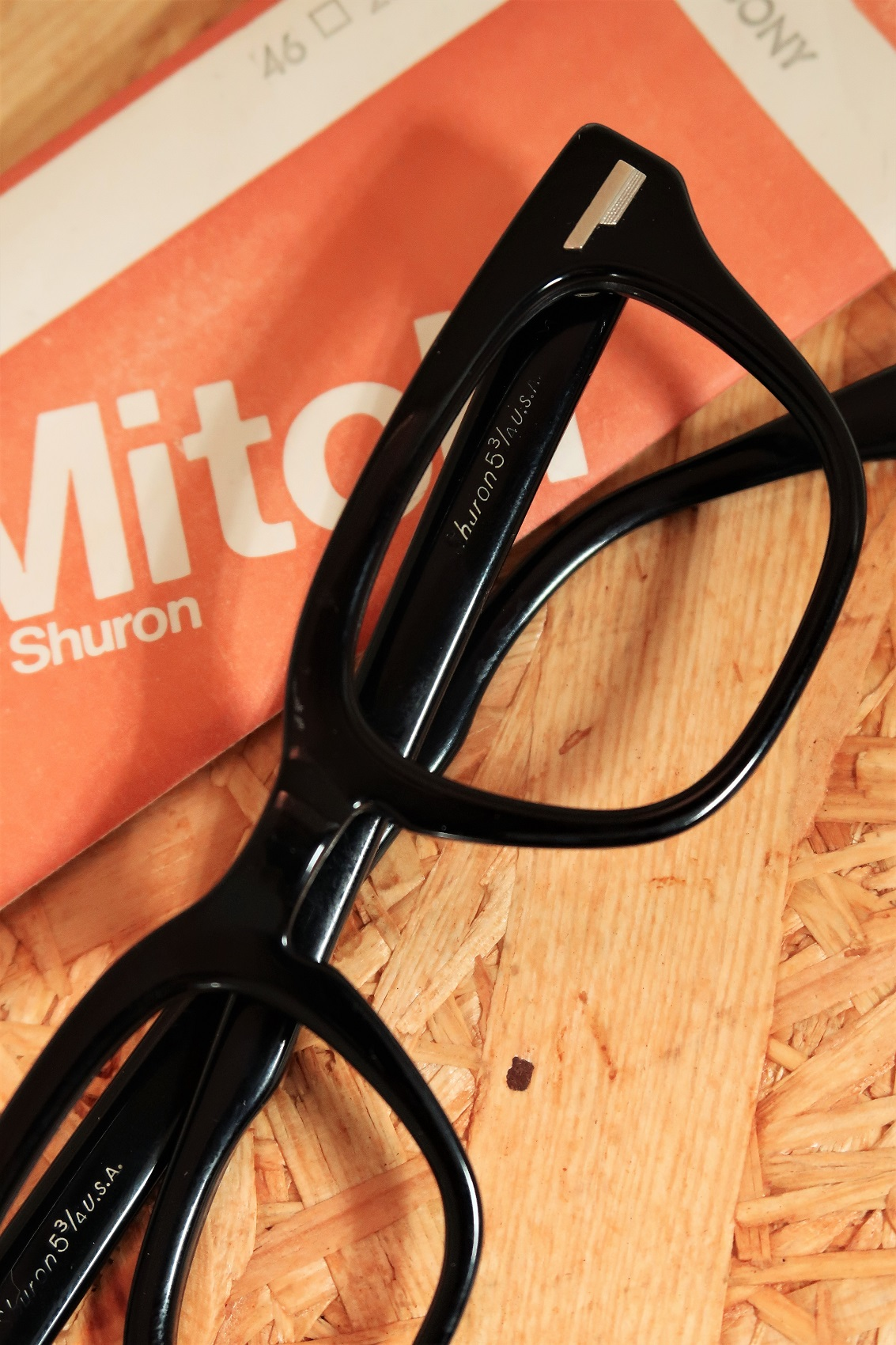 20190304-shuron-mitch-2