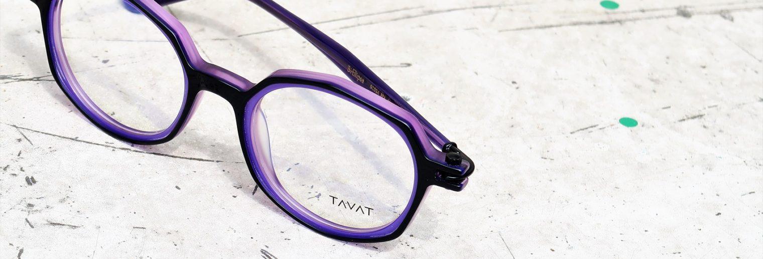 20190328-TAVAT-1