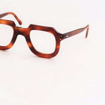 FRENCH VINTAGE FRAME らしさ。