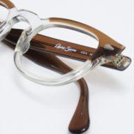 TART Optical[1960s Regency eyewear] / ARNEL
