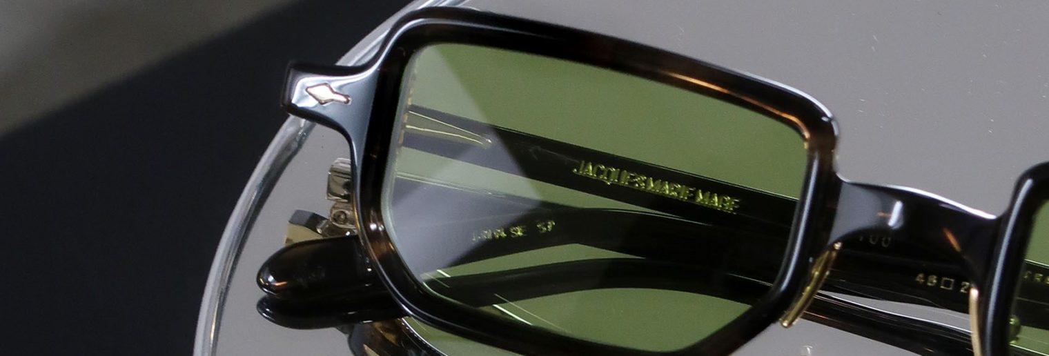 20201012-JMM-1