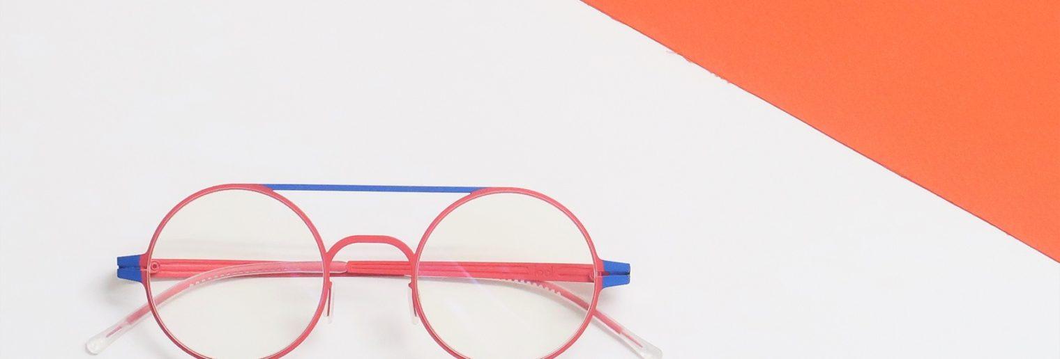 lool ロール/スペイン・バルセロナのアイウェアブランド