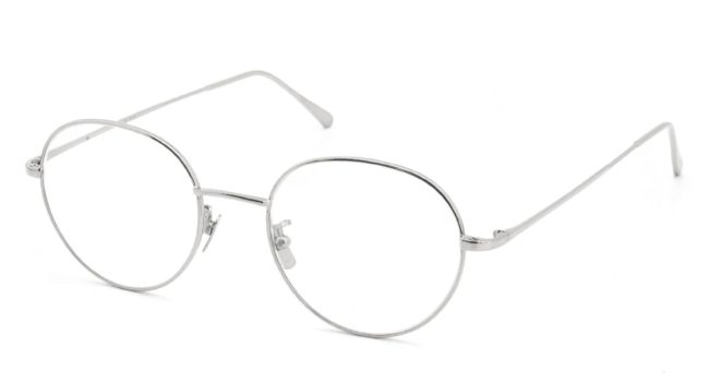 GERNOT LINDNER メガネ GL300 mod.305 col.PD