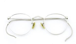 American Optical アメリカンオプチカル vintage Ful-Vue (SHURON mix repair)