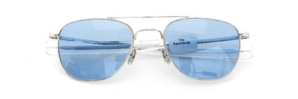 American-Optical_1950-1960_THE-SPECTACLE_Mid-Century-Modern-Pilot_WG_1-10_12KGF_97742_index