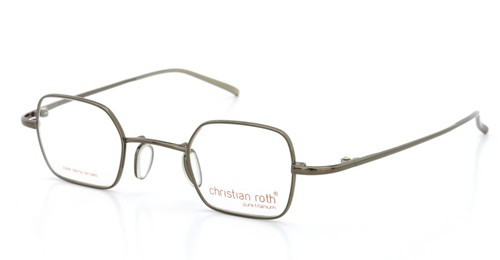 Christian Roth CR-14004 BR